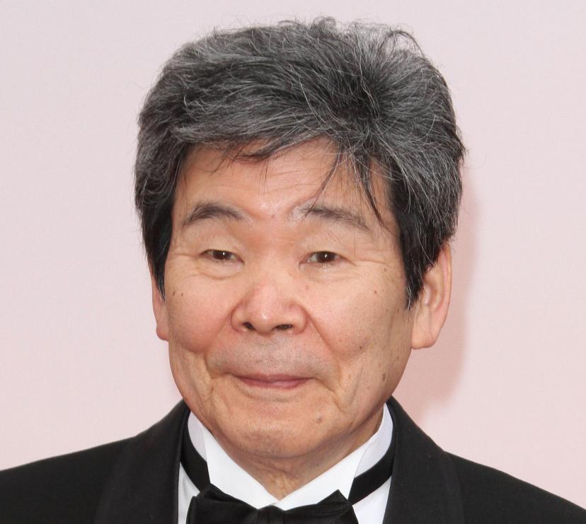 俳優 最近 亡くなっ た