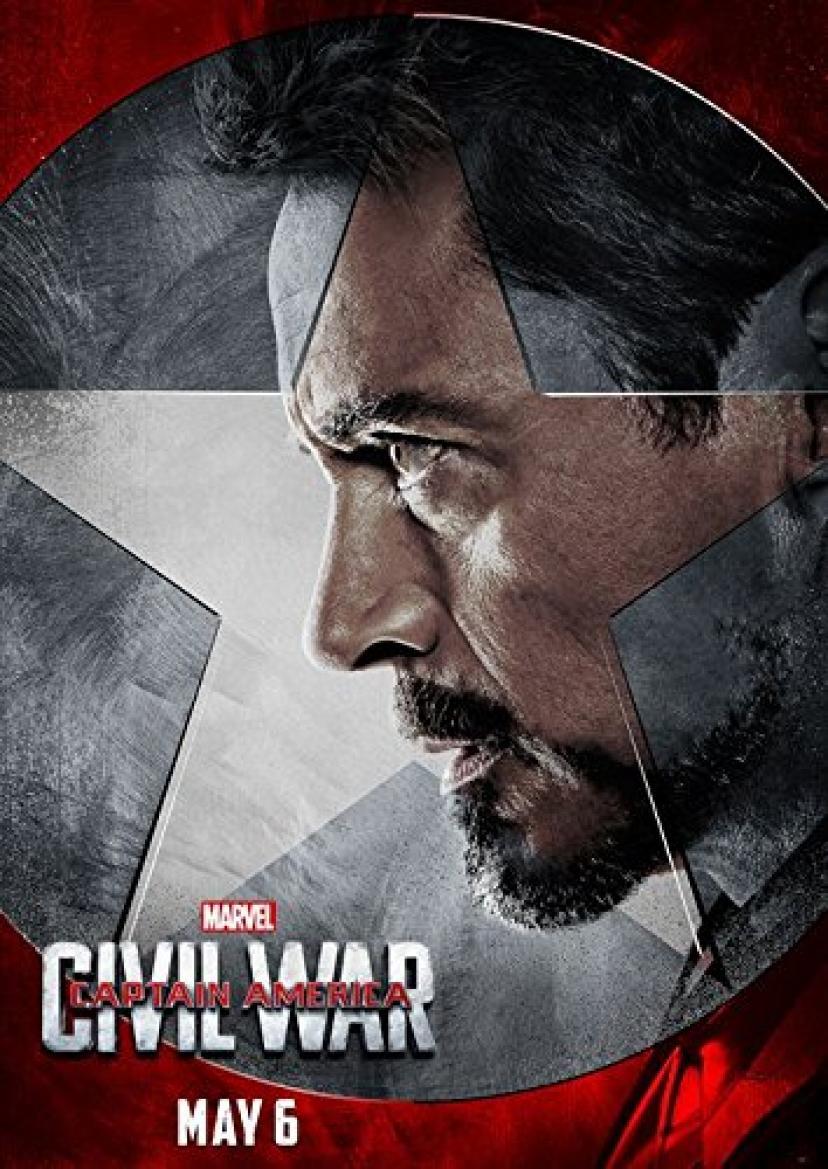 『civil war』