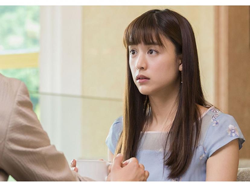 東京アリス シーズン1 Amazonビデオ ~ 山本美月