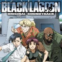 意外と見てない?傑作アクションアニメ「BLACK LAGOON」の魅力を徹底解説!