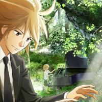 『ピアノの森』アニメ2期までの魅力をまるっと紹介【原作ネタバレ注意】