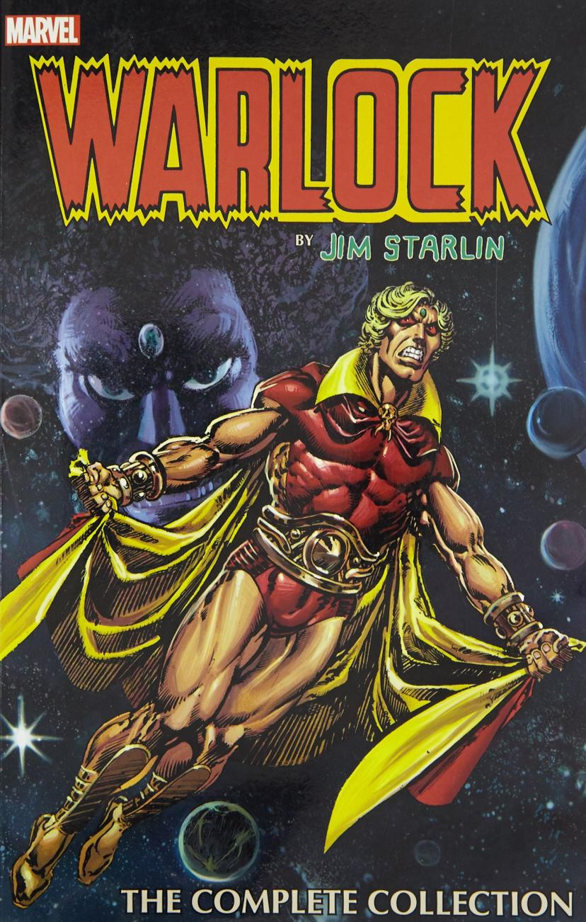 adamwarlock