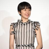 【2021年最新版】美人女優ランキングTOP40!日本の映画・ドラマを支える女性たちに迫る