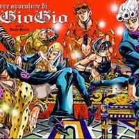『ジョジョの奇妙な冒険』第5部のキャラクター&スタンド能力を一挙解説!【黄金の風】