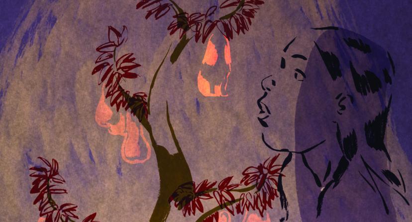 大人のためのグリム童話