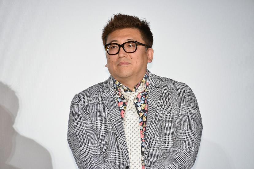 福田雄一『50回目のファーストキス』