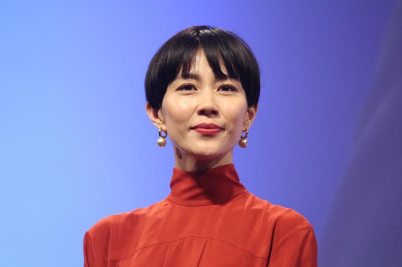 2021年最新版】綺麗な40代女優ランキングTOP37!奇跡の美しさに ...