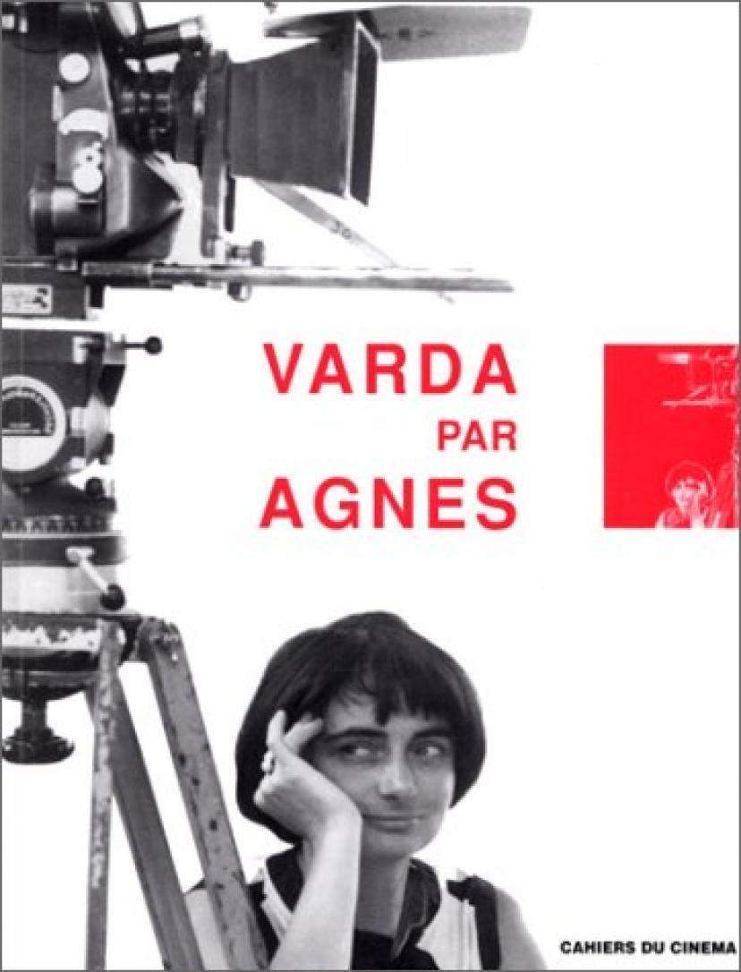 アニエス・ヴァルダ