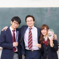 この先生が凄い!学園ドラマに登場する最高の先生ベスト10【マジ感謝】