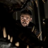 何故、我々は恐竜に共感し涙するのか。J・A・バヨナ監督インタビュー【単独】