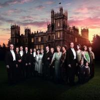 「ダウントン・アビー」がもっと面白くなる12の事実 エリザベス女王御用達のドラマだった?