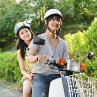 映画『青夏 きみに恋した30日』の動画を無料でフル視聴するには?