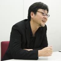 【4歳に還れ。】家族を描き続けるアニメーション映画監督「細田守」ロングインタビュー