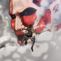 漫画『進撃の巨人』伏線をネタバレ考察・解説!【ミカサは一体何者?】