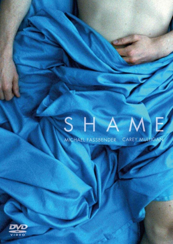 『SHAME』