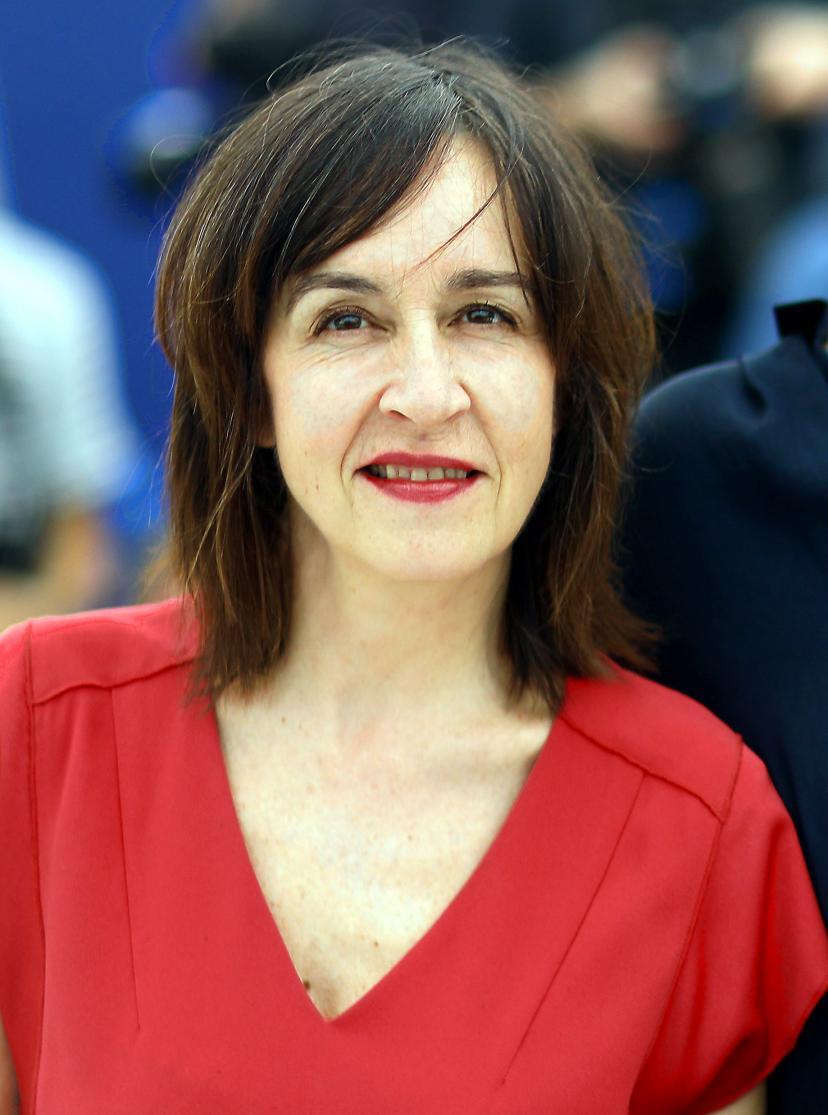 ジャンヌ・ラポワリー