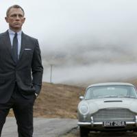 「007」シリーズのおすすめの順番を歴代ジェームズ・ボンド俳優とともに紹介