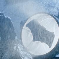 映画「ザ・バットマン」(2021)最新情報を紹介 ブルース・ウェインの探偵物語が語られる?【あらすじ・キャスト】