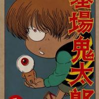 本当に怖いおすすめホラーアニメ50選【トラウマ注意】