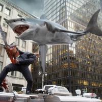 パクリ上等!サメ大量!B級映画会社アサイラムの魅力とは?【ツッコミどころ満載】
