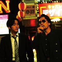 松坂桃李主演『孤狼の血 LEVEL2』が8月公開!続編のあらすじ、キャスト、原作は?