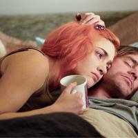 【2020年最新】洋画のおすすめ恋愛映画 必見のラブストーリー65選