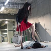 映画『累 かさね』衝撃の問題作が公開!あらすじ・キャスト【土屋と芳根が100回以上もキス!?】