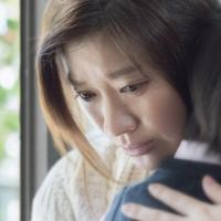 泣けるミステリー映画9選 おすすめの感動泣きミス作品を厳選【2020最新】