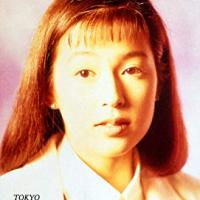 『東京ラブストーリー』最終回までの各話あらすじ・ネタバレ【14年ぶりに再放送】