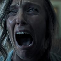 怖いホラー映画おすすめランキングTOP45!生ぬるい恐怖で満足できないあなたへ【2020年最新版】