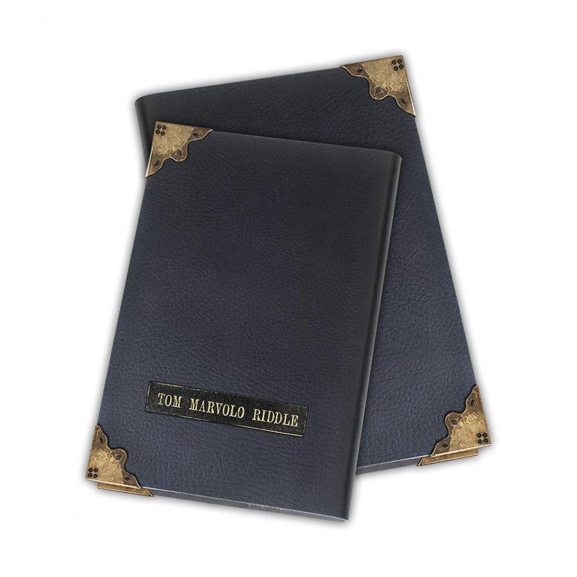 ハリー・ポッター トム・リドルの日記