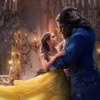 実写映画『美女と野獣』(2017)全キャスト&吹替声優一覧 エマ・ワトソン版とアニメ版の比較も