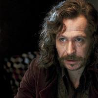 「ハリー・ポッター」のシリウス・ブラックって何者?秘密のベールをぬがす10のこと【アズカバンの囚人】