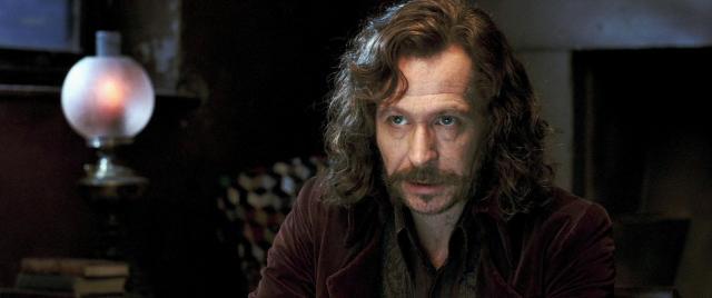 の 囚人 解説 アズカバン 【ハリポタ・アズカバン】ピーターが12年間ハリーを襲わなかった理由はなぜ? |