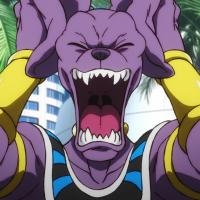 破壊神ビルス様の強さから人物像まで完全解説!実は「ドラゴンボール」最強ではない?