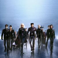 「X-MEN」シリーズ全作の時系列&観るべき順番を徹底解説【2020最新版】