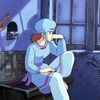映画『風の谷のナウシカ』の全声優一覧!島本須美とジブリの繋がりはここから始まった