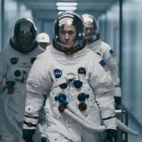映画『ファースト・マン』がネクストレベルの映像作品に到達できた理由を完全解説!