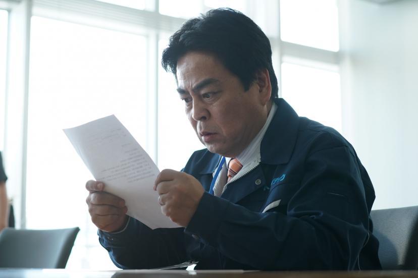 『七つの会議』立川談春