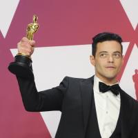 ラミ・マレックの驚愕の役作りがスゴイ 『ボヘミアン・ラプソディ』でアカデミー主演男優賞を受賞!