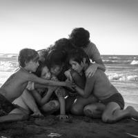 映画『ROMA/ローマ』はNetflixの歴史を変えてしまう?史上初尽くしのキュアロン傑作を解説