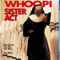 『天使にラブ・ソングを…』デロリス役ウーピー・ゴールドバーグの現在