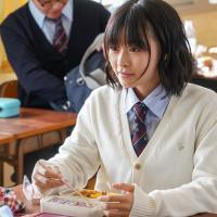 森七菜出演ドラマ一覧!映画『天気の子』ヒロインに大抜擢!