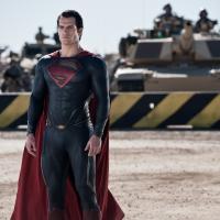 """スーパーマンについて知っておきたい10のこと【強さ・能力から""""S""""の意味まで】"""
