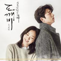 【2020年最新版】韓国ドラマ好きがおすすめするOST/主題歌15選