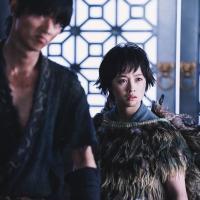 続編映画「キングダム2」あらすじ予想&羌瘣(きょうかい)のキャストは誰だ!?【ネタバレ注意】