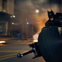 映画「バットマン」の実写シリーズ一覧 初心者はこの順番がオススメ!