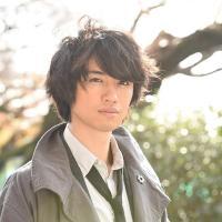 ドラマ「火村英生の推理」のフル動画を1話から最終回まで無料視聴する方法