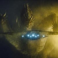 キングギドラ、ゴジラの宿敵怪獣について知っておきたい10のこと【ハリウッド版にも登場】