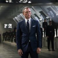 『007 スペクター』のあらすじ・ネタバレ!ブロフェルドの正体とは